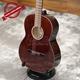 Đàn Classic Guitar GC- 10EV 17