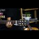 Đàn Classic Guitar GC 18HV 13
