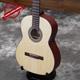 Đàn Classic Guitar GC 18HV 2