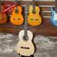 Đàn Classic Guitar GC 18HV 0