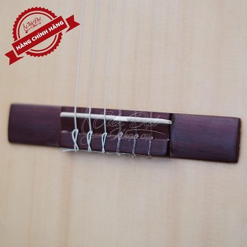 Đàn Classic Guitar GC 18HV 8