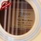 Đàn Guitar Acoustic GA-14HL 11