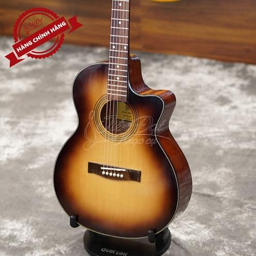 Đàn Guitar Acoustic GA-14HL 3