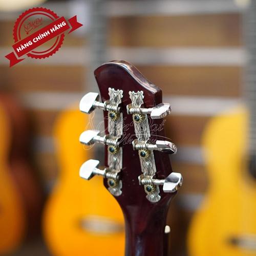 Đàn Guitar Acoustic GA-14HL 9