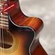 Đàn Guitar Acoustic GA-14HL 6