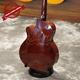 Đàn Guitar Acoustic GA-14HL 10