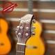Đàn Guitar Acoustic GA-14HL 4