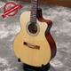 Đàn Guitar Acoustic GA-14HL 7