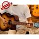 Đàn Guitar Acoustic GA-14HL 15