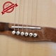 Đàn Guitar Acoustic GA-14HL 12