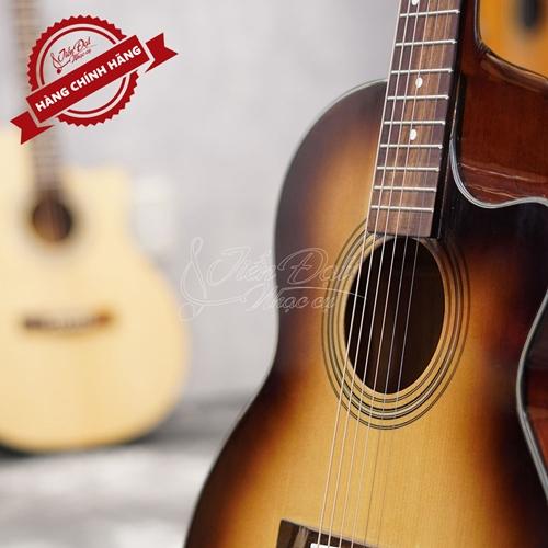 Đàn Guitar Acoustic GA-14HL 5