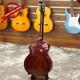 Đàn Guitar Acoustic GA-14HL 14