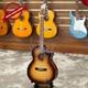 Đàn Guitar Acoustic GA-14HL 0