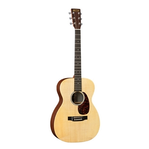 Đàn Guitar Acoustic Martin X Series 00X1AE Acoustic Guitar