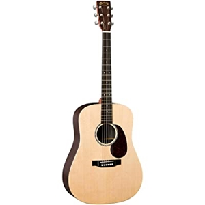 Đàn Guitar Acoustic Martin X Series DX1AE