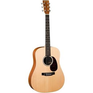 Đàn Guitar Acoustic Martin X Series DX1KAE