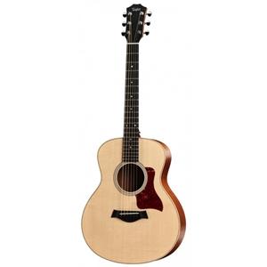 Guitar Acoustic TAYLOR GS Mini Spruce