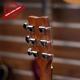 Đàn Guitar Acoustic Yamaha FG800 3
