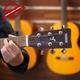 Đàn Guitar Acoustic Yamaha FG800 12