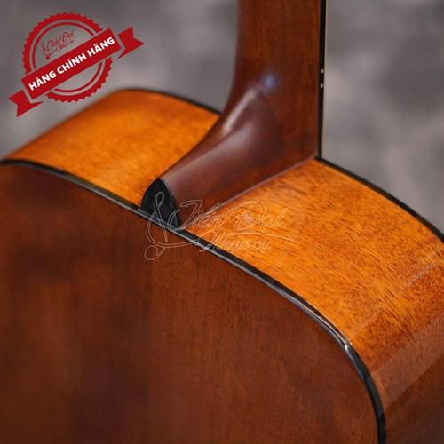 Đàn Guitar Acoustic Yamaha FG800 6