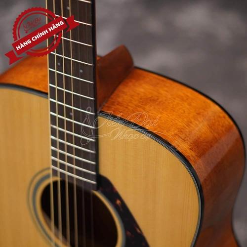 Đàn Guitar Acoustic Yamaha FG800 4