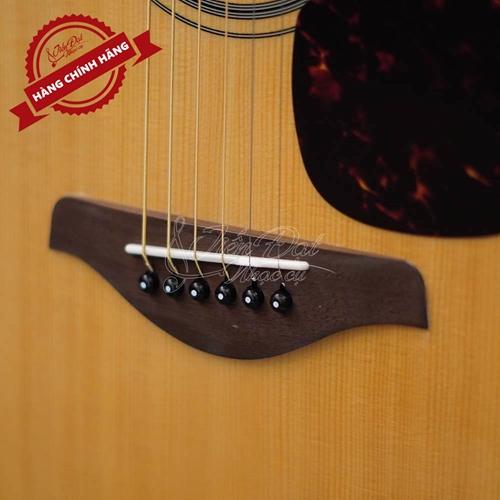 Đàn Guitar Acoustic Yamaha FG800 9