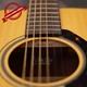 Đàn Guitar Acoustic Yamaha FG800 7