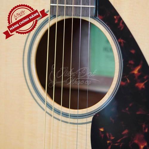 Đàn Guitar Acoustic Yamaha FGX800C 13