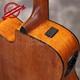 Đàn Guitar Acoustic Yamaha FGX800C 7