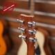 Đàn Guitar Acoustic Yamaha FGX800C 2