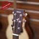 Đàn Guitar Acoustic Yamaha FGX800C 1