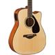 Đàn Guitar Acoustic Yamaha FGX800C 18