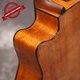 Đàn Guitar Acoustic Yamaha FGX800C 6