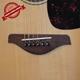 Đàn Guitar Acoustic Yamaha FGX800C 10