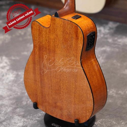 Đàn Guitar Acoustic Yamaha FGX800C 8