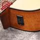 Đàn Guitar Acoustic Yamaha FGX800C 12