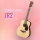 Đàn Guitar Acoustic Yamaha JR2 2