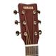 Đàn Guitar Acoustic Yamaha JR2 1
