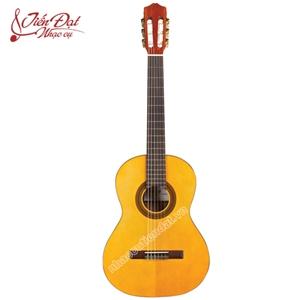 Đàn Guitar Classic Cordoba C1 3/4 Size