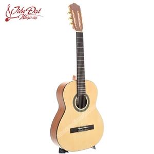 Đàn Guitar Classic Cordoba C1M 1/2 Size
