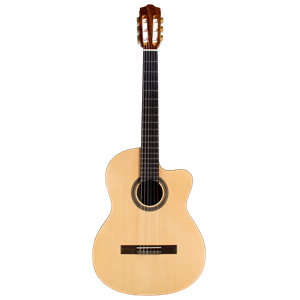 Đàn Guitar Classic Cordoba C1M - CE