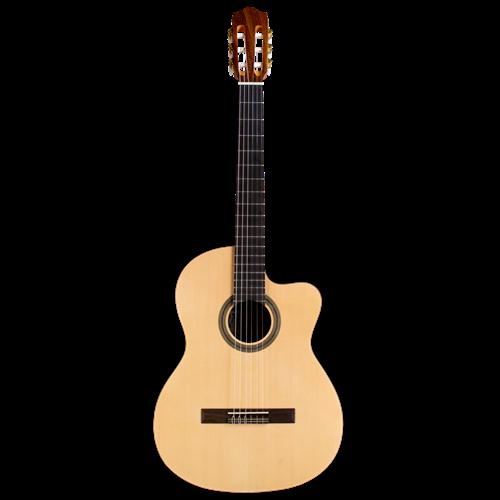 Đàn Guitar Classic Cordoba C1M - CE 0