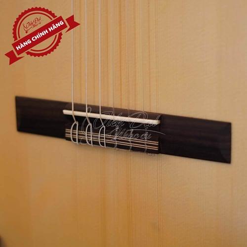 Đàn Guitar Classic Cordoba C1M - CE 9
