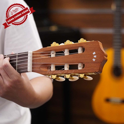 Đàn Guitar Classic Cordoba C1M - CE 14