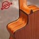 Đàn Guitar Classic Cordoba C1M - CE 7