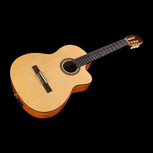 Đàn Guitar Classic Cordoba C1M - CE 1