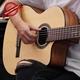 Đàn Guitar Classic Cordoba C1M - CE 13