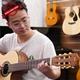 Đàn Guitar Classic Cordoba C1M - CE 15