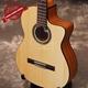 Đàn Guitar Classic Cordoba C1M - CE 5