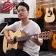 Đàn Guitar Classic Cordoba C1M - CE 16